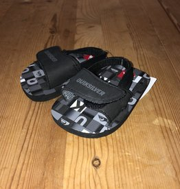 Boys/NB/Sandals