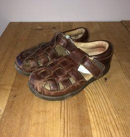 Stride rite Boys/7/Shoes