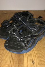 George Boys/9/Sandals