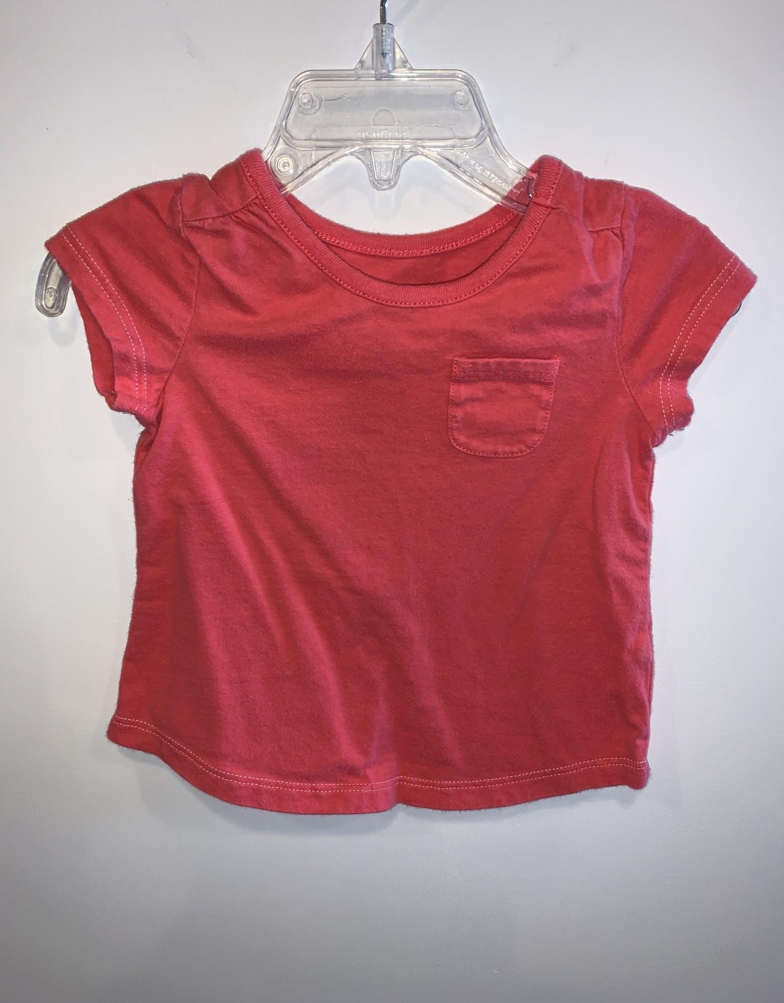 Children's Place Girls/12-18/Place/Shirt