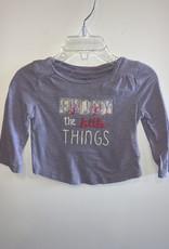 Gap Girls/12-18/Gap/Shirt