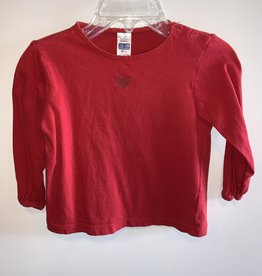 ZARA Girls/12-18/Zara/Shirt