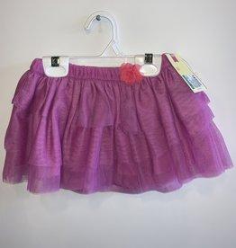 Cherokee Girls/12-18/Cherokee/Skirt