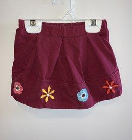 Hatley Girls/12-18/Hatley/Skirt