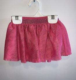 Children's Place GIrls/12-18/Place/Skirt