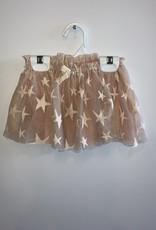 ZARA Girls/12-18/Zara/Skirt