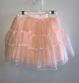 Old Navy Girls/12-18/OldNavy/Skirt
