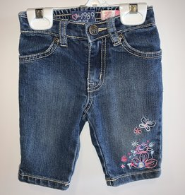 Children's Place Girls/12-18/Place/Jeans