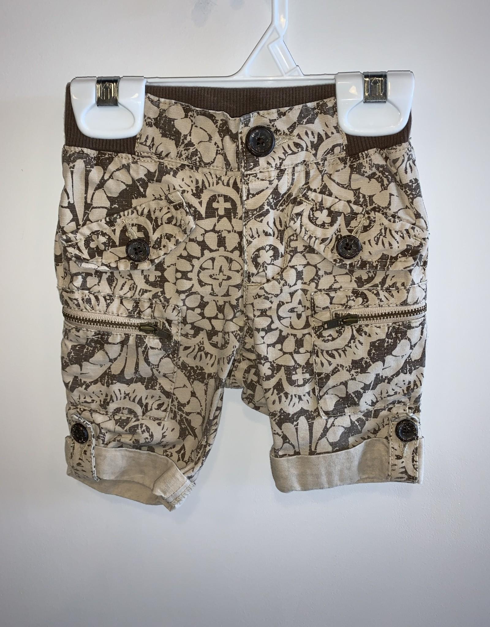 Old Navy Boys/12-18/OldNavy/Shorts