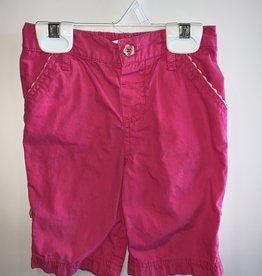 Cherokee Girls/12-18/Cherokee/Shorts