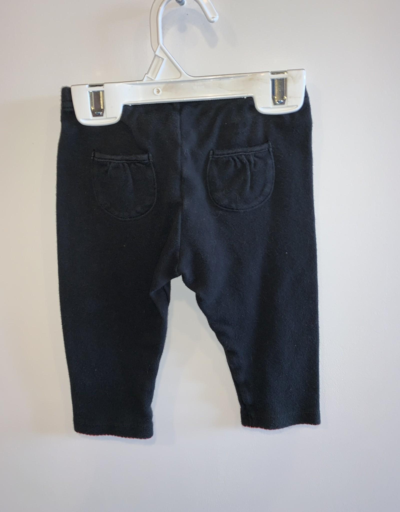 Gymboree Girls/12-18/Gymboree/Pants
