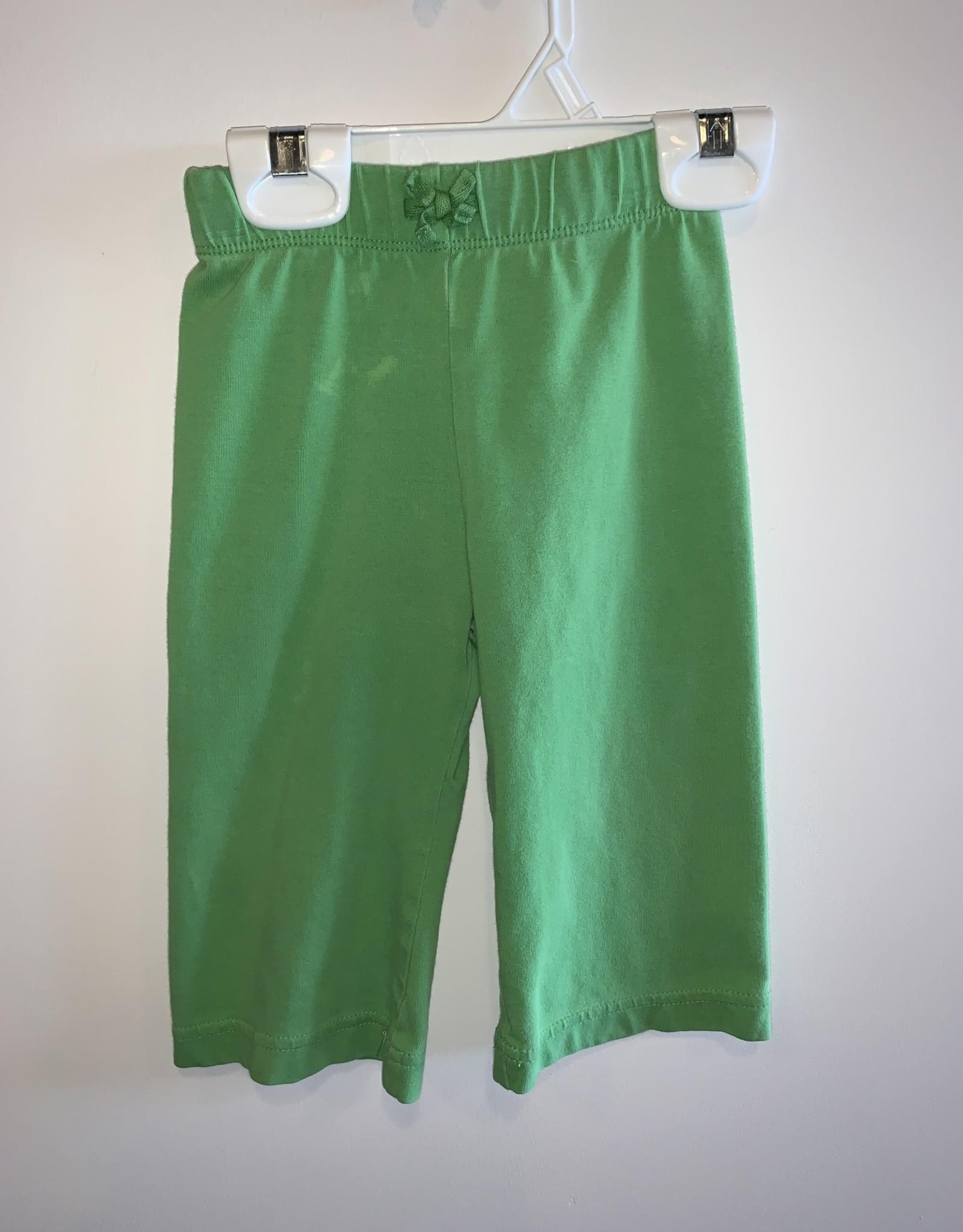 Gap Girls/12-18/Gap/Pants