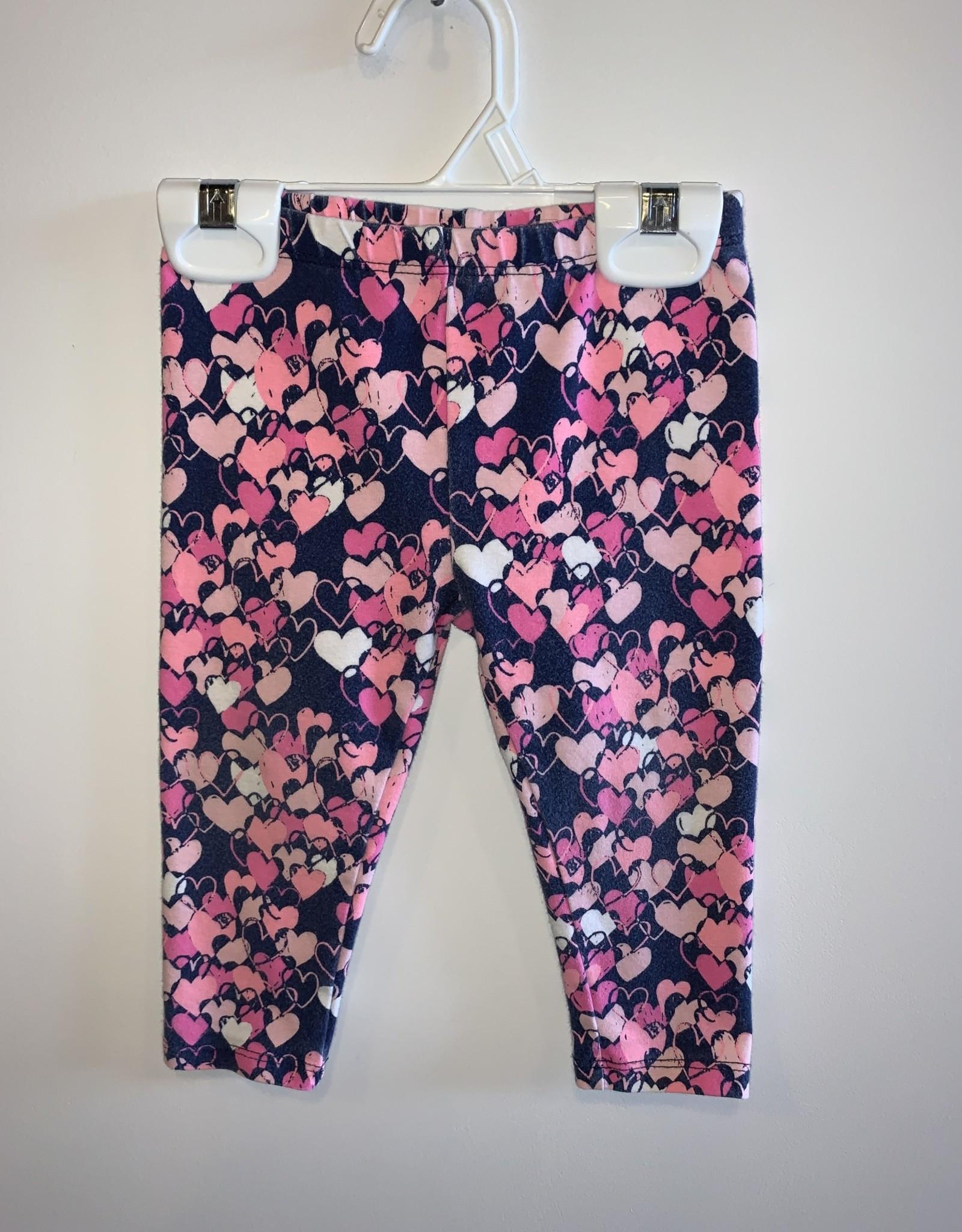 Osh Kosh Girls/12-18/OshKosh/Pants