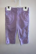 Ralph Lauren Girls/12-18/Ralph/Pants