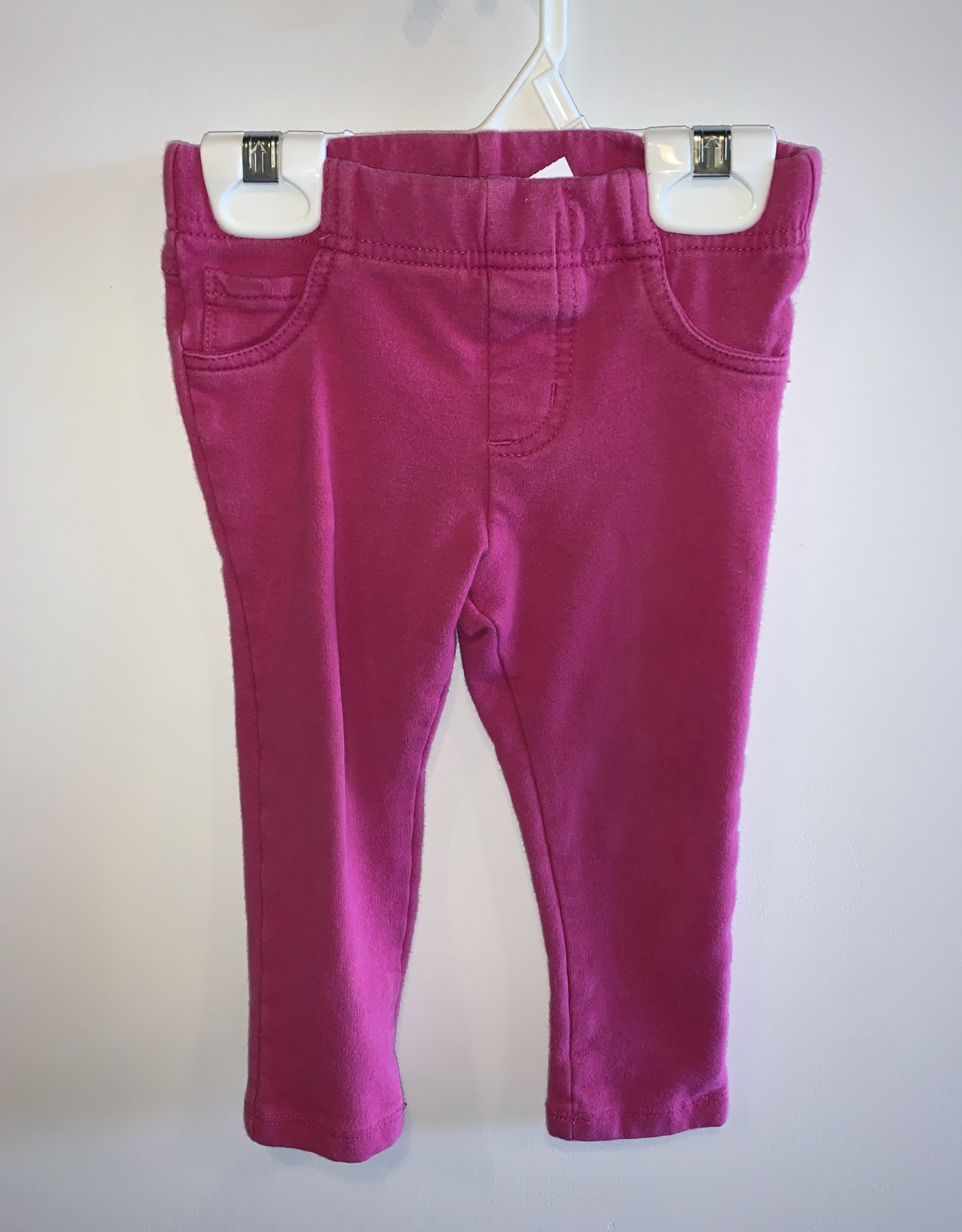 Nevada Girls/12-18/Nevada/Pants
