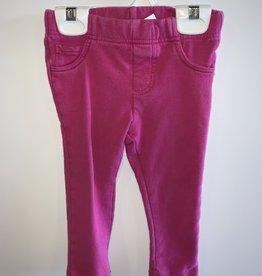 Nevada Girls/12-18/Nevada/Pants