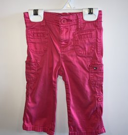 Tommy Hilfiger Girls/12-18/Tommy/Pants