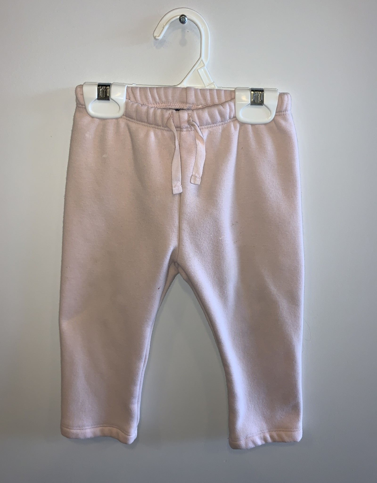 Gap Girls/12-18/Gap/Pants (AS IS)