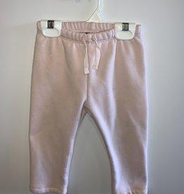 Gap Girls/12-18/Gap/Pants (AS IS)