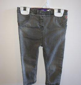 Mexx Girls/12-18/Mexx/Jeans