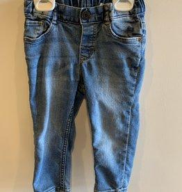 H&M Girls/12-18/H&M/Jeans