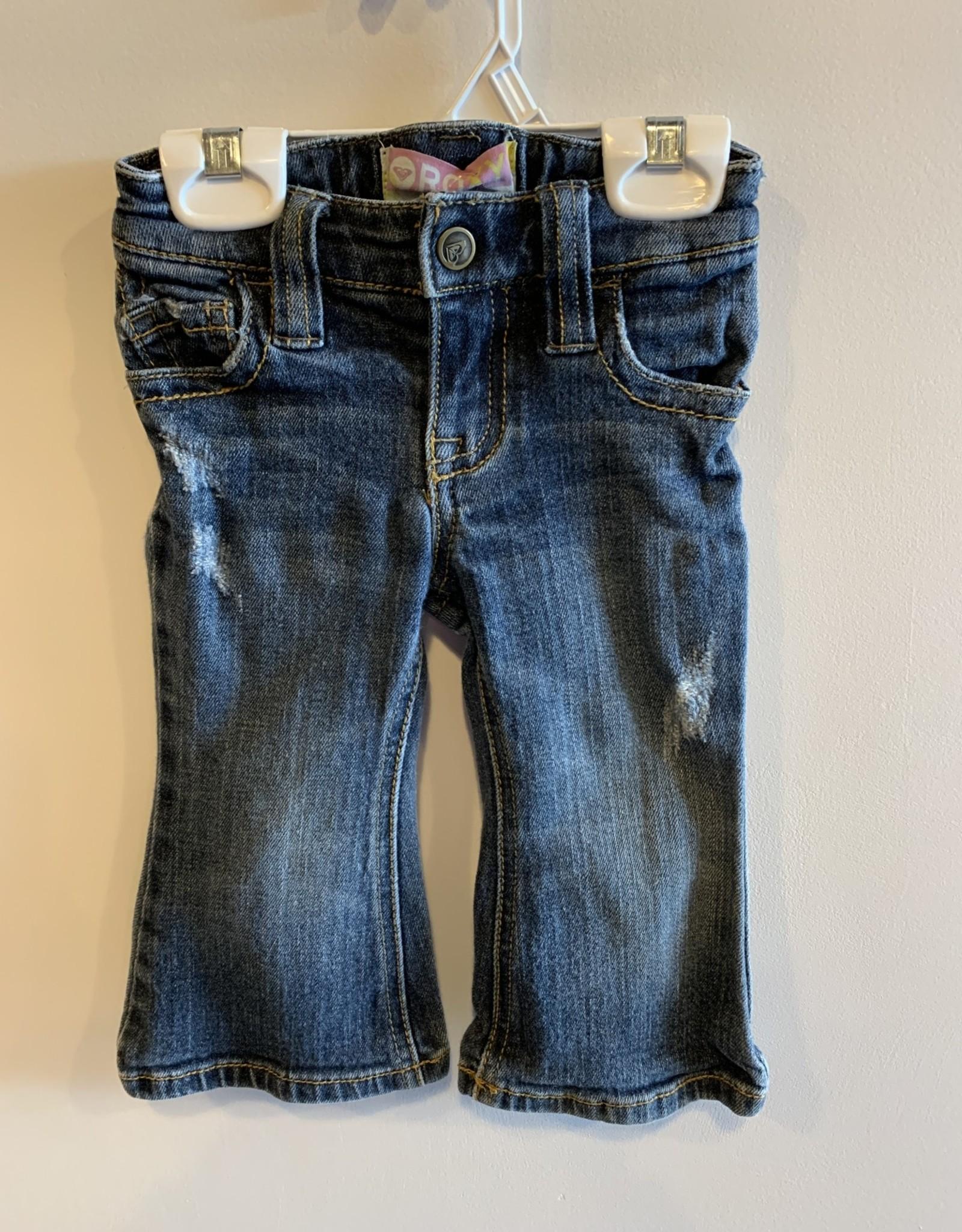 Roxy Girls/12-18/Roxy/Jeans