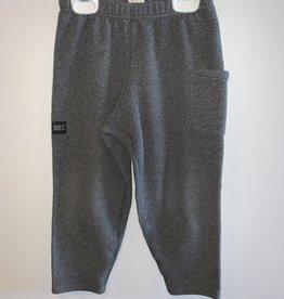 Mountain Equipment Co-op Boys/5T/MEC/Pants