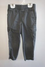 George Boys/5T/George/Pants