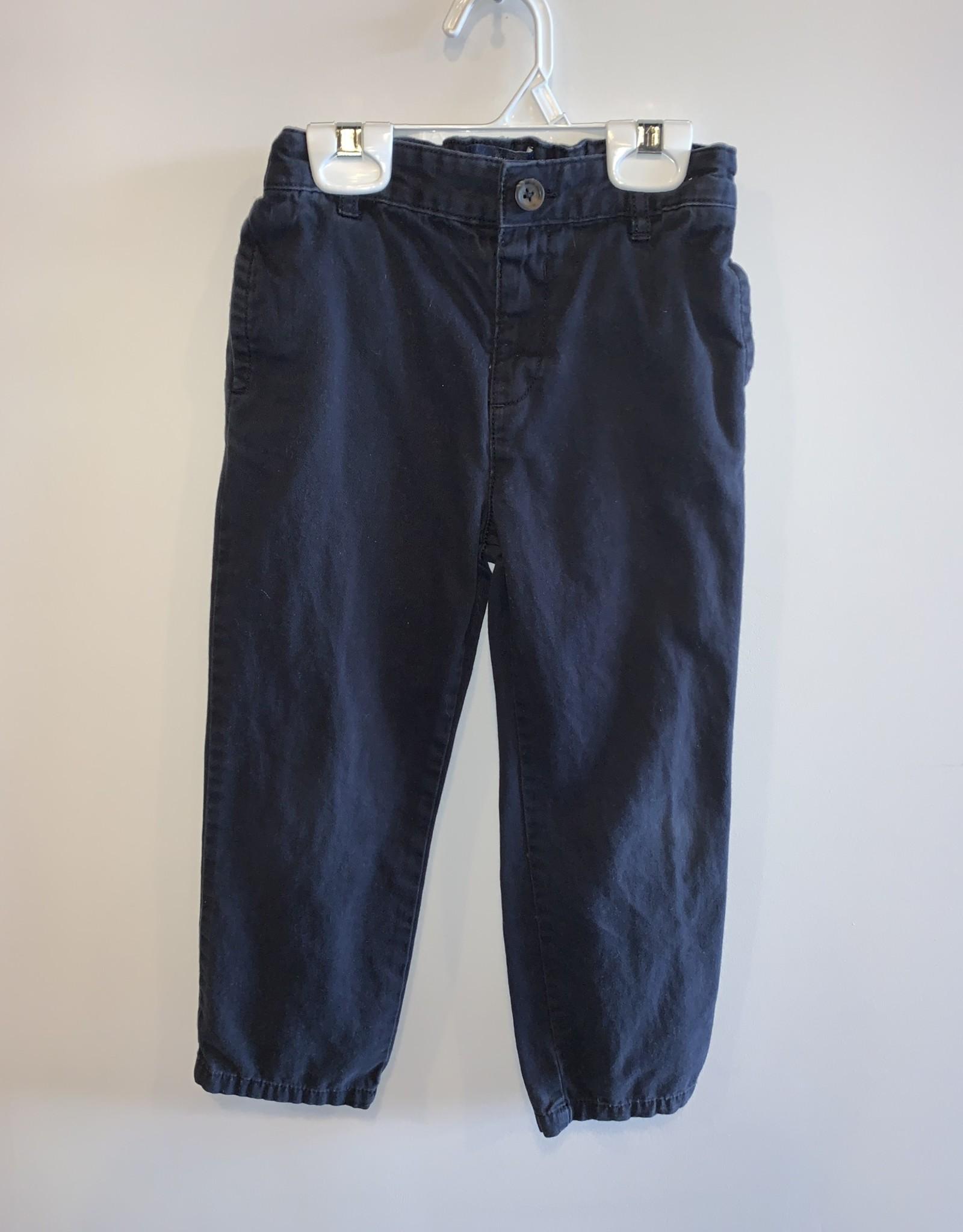 Children's Place Boys/5T/Place/Pants