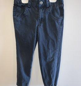 Off Brand Boys/5T/Off/Pants
