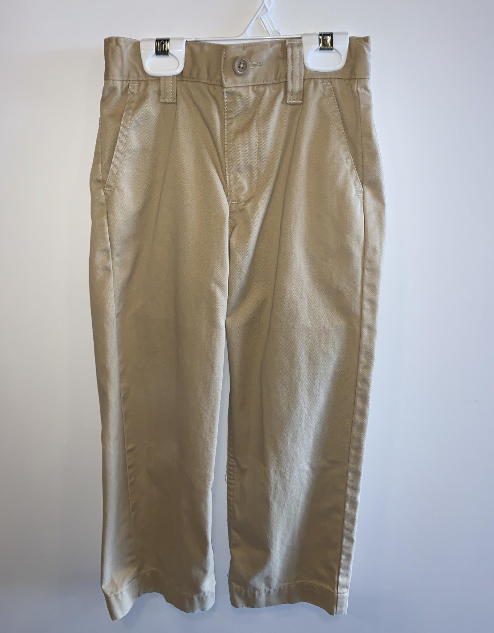 Boys/6/OldNavy/Pants