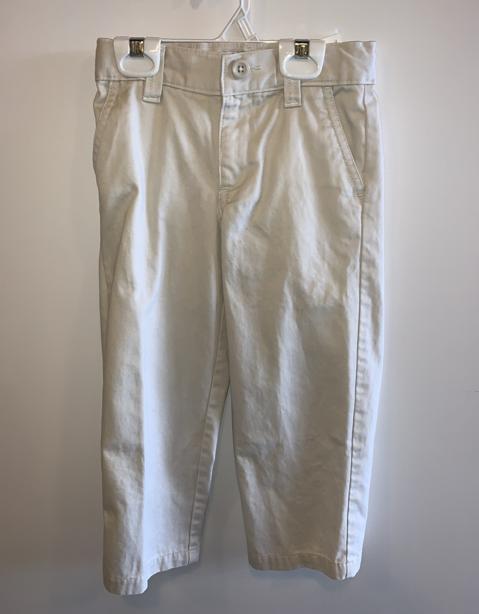 Osh Kosh Boys/5T/OshKosh/Pants