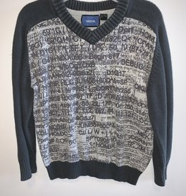 Mexx Boys/5T/Mexx/Sweater