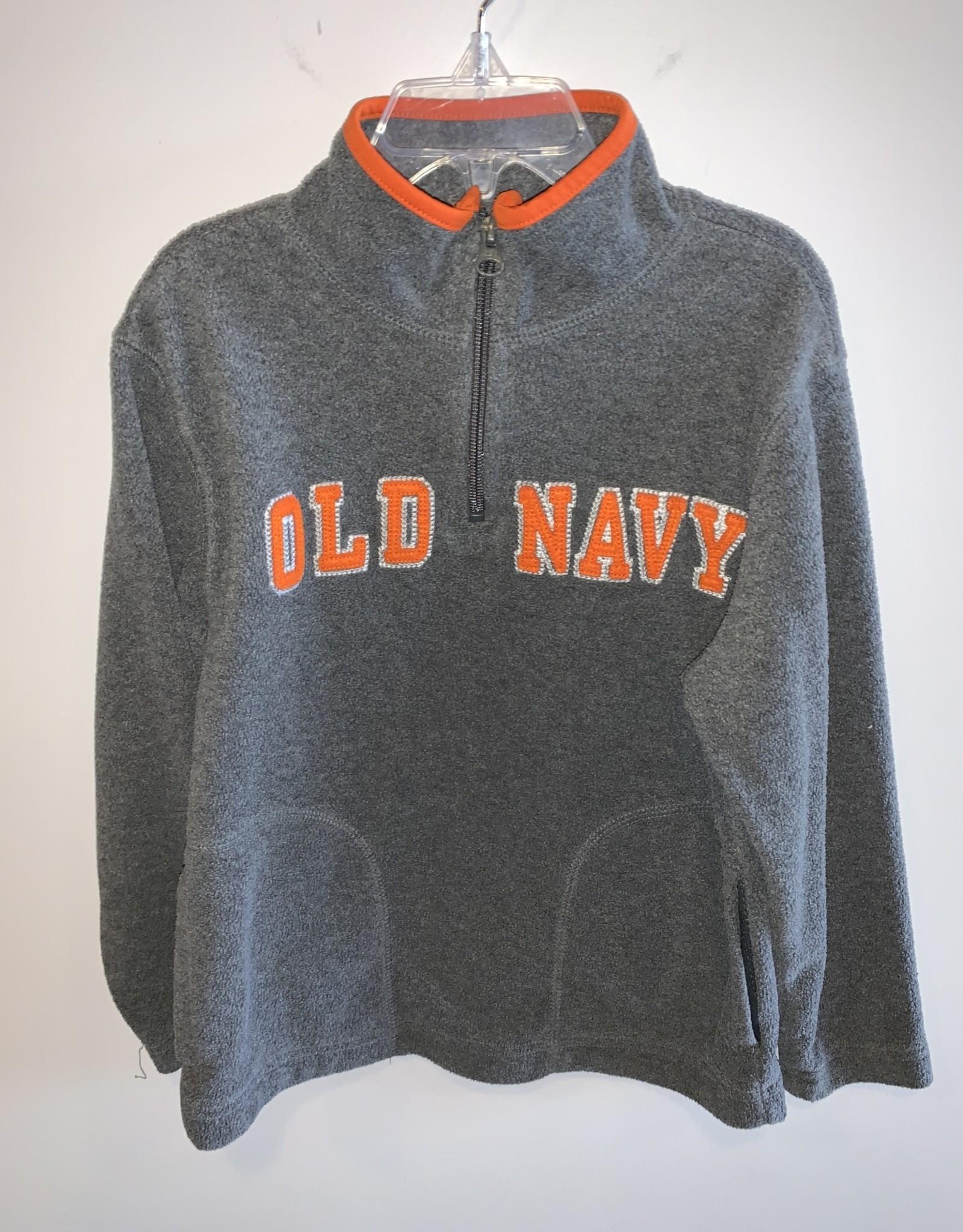 Old Navy Boys/5T/OldNavy/Sweater