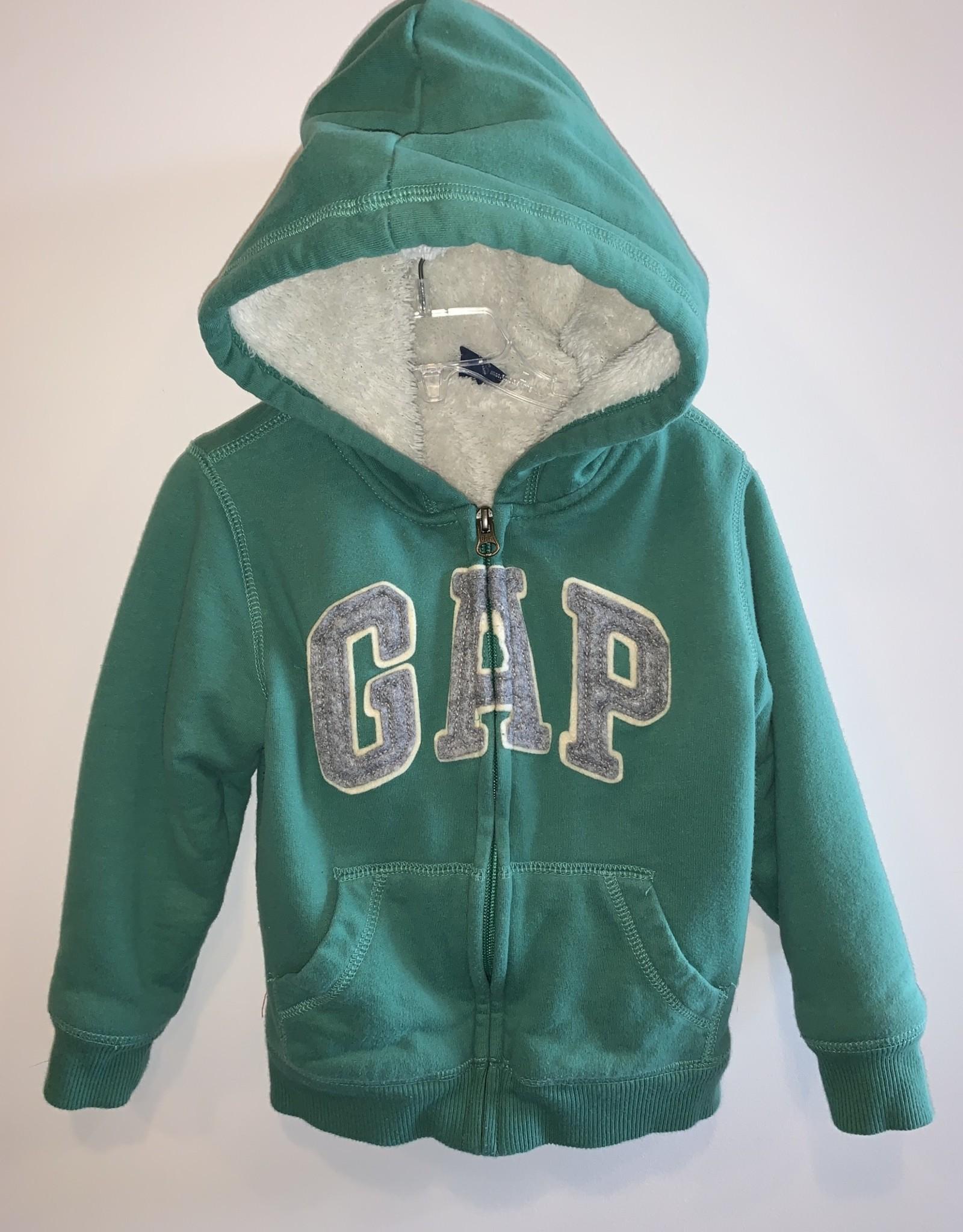 Gap Boys/5T/Gap/Sweater