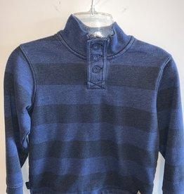 Osh Kosh Boys/10/OshKosh/Sweater