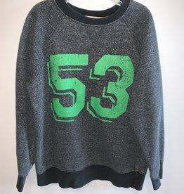 Joe Fresh Boys/8/Joe/Sweater