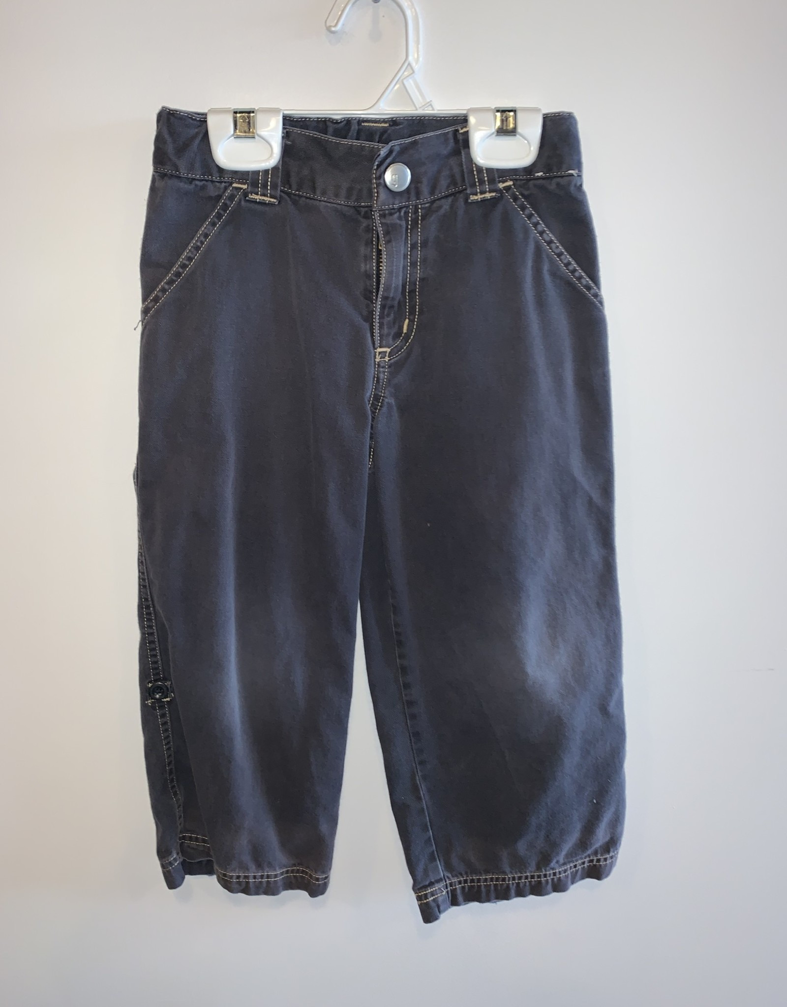 Gymboree Boys/4T/Gymboree/Pants