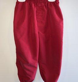 Disney Boys/4T/Disney/Pants