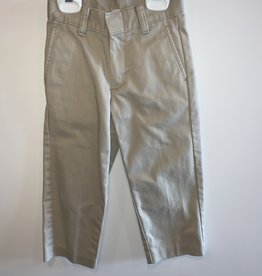 George Boys/4T/George/Pants