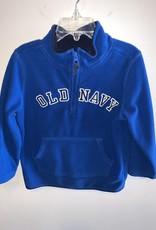 Old Navy Boys/4T/OldNavy/Sweater