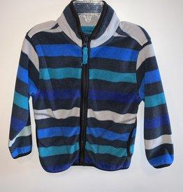 Nevada Boys/4T/Nevada/Sweater