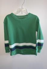 Carter's Boys/4T/Carters/Sweater