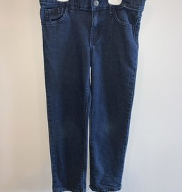 Off Brand Boys/8/Off/Jeans