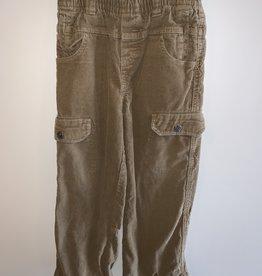 Woodland Boys/7/Woodland/Pants