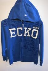Ecko Boys/7/Ecko/Sweater