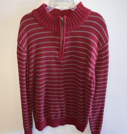 Gymboree Boys/7/Gymboree/Sweater