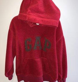 Gap Boys/6/Gap/Sweater