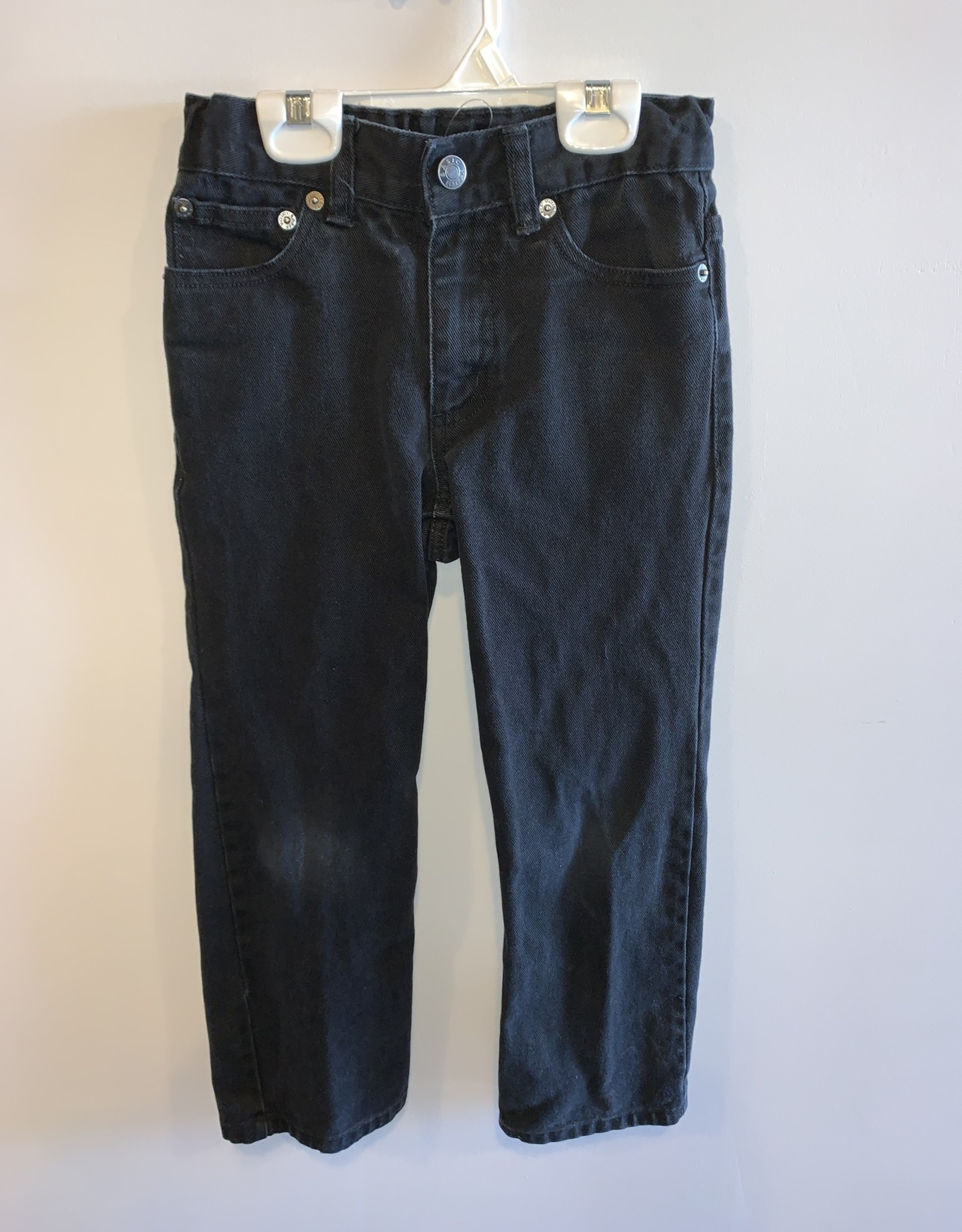 Off Brand Boys/7/Off/Jeans