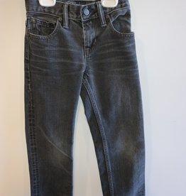 Gap Boys/7/Gap/Jeans